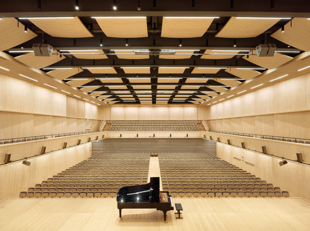 TM-Konzertsaal-1