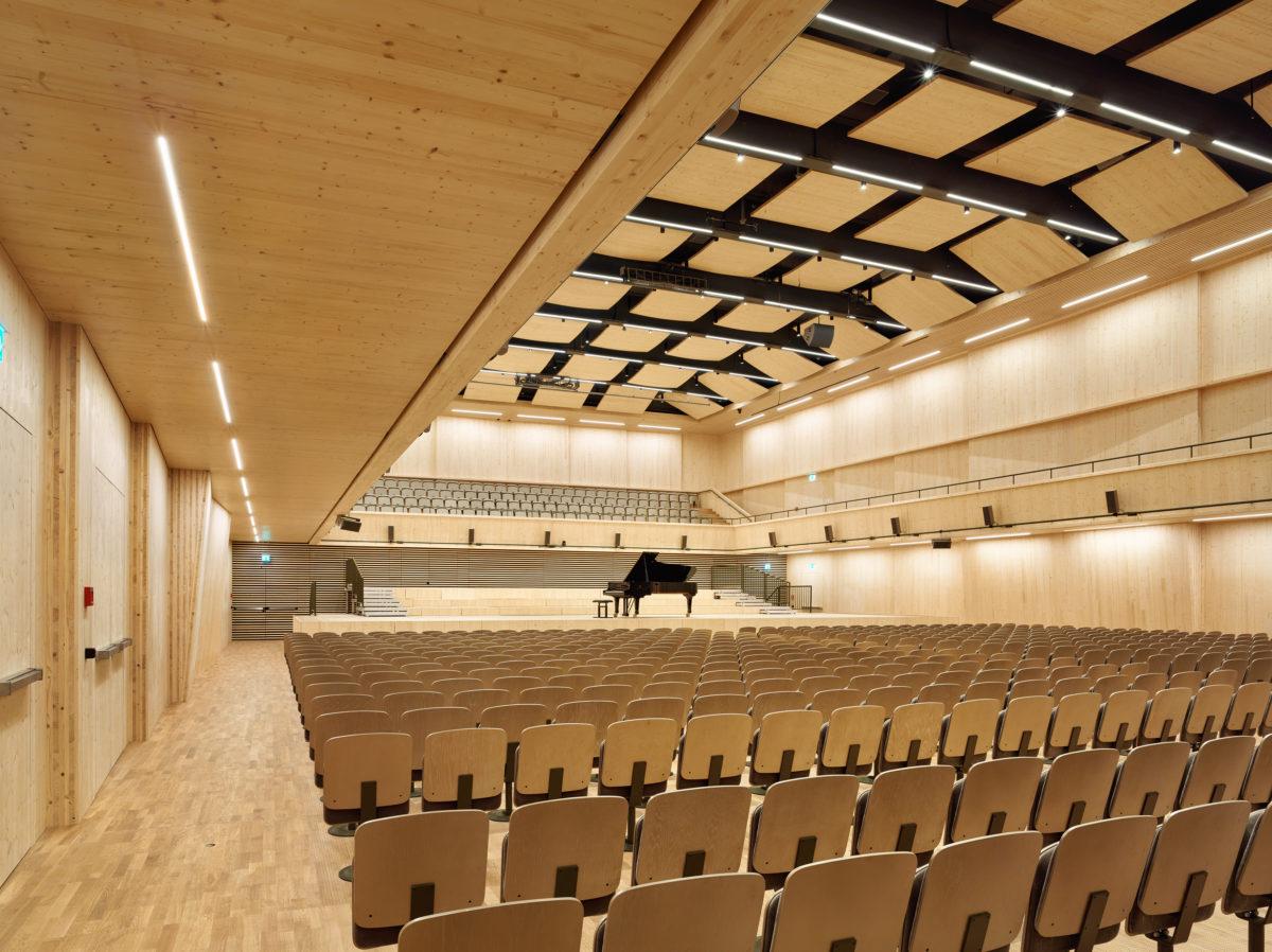 TM-Konzertsaal-3