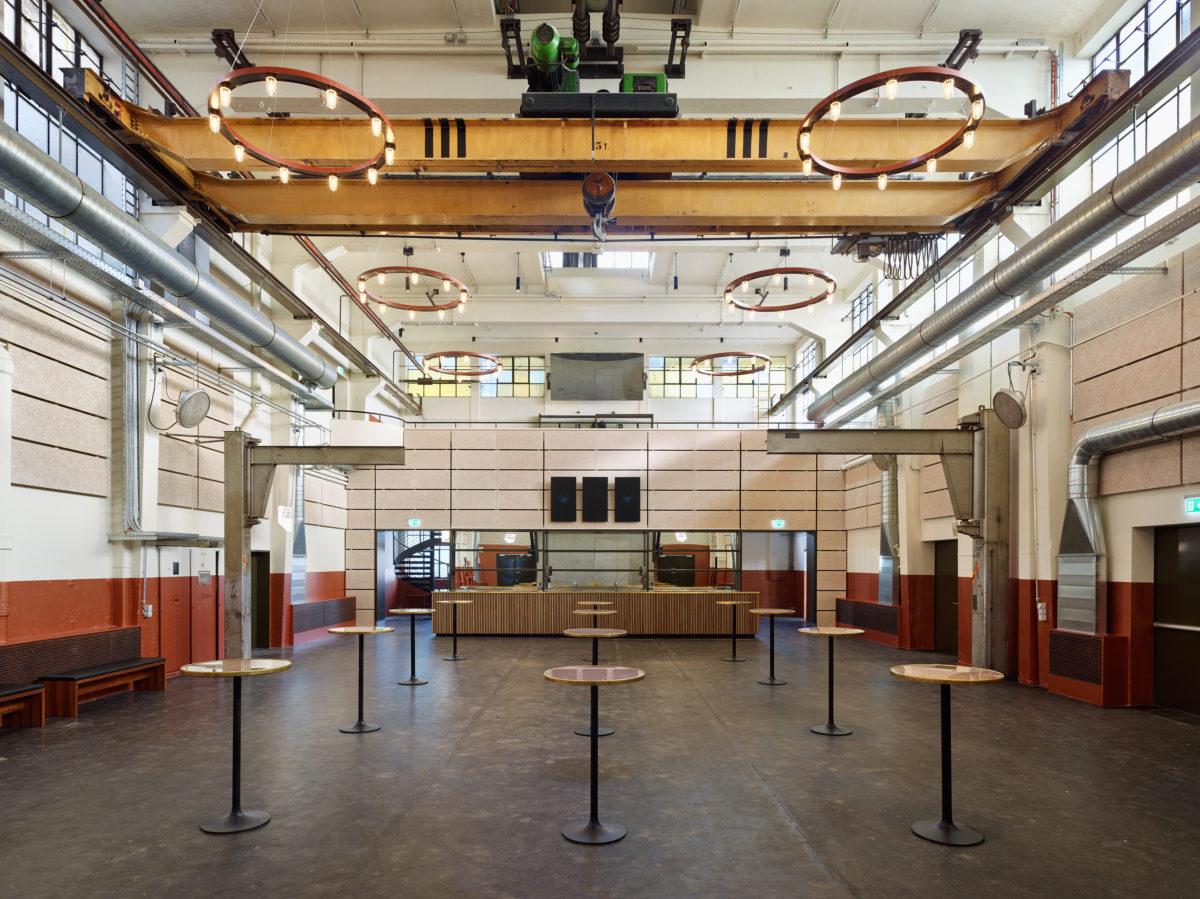 TM-Konzertsaal-4