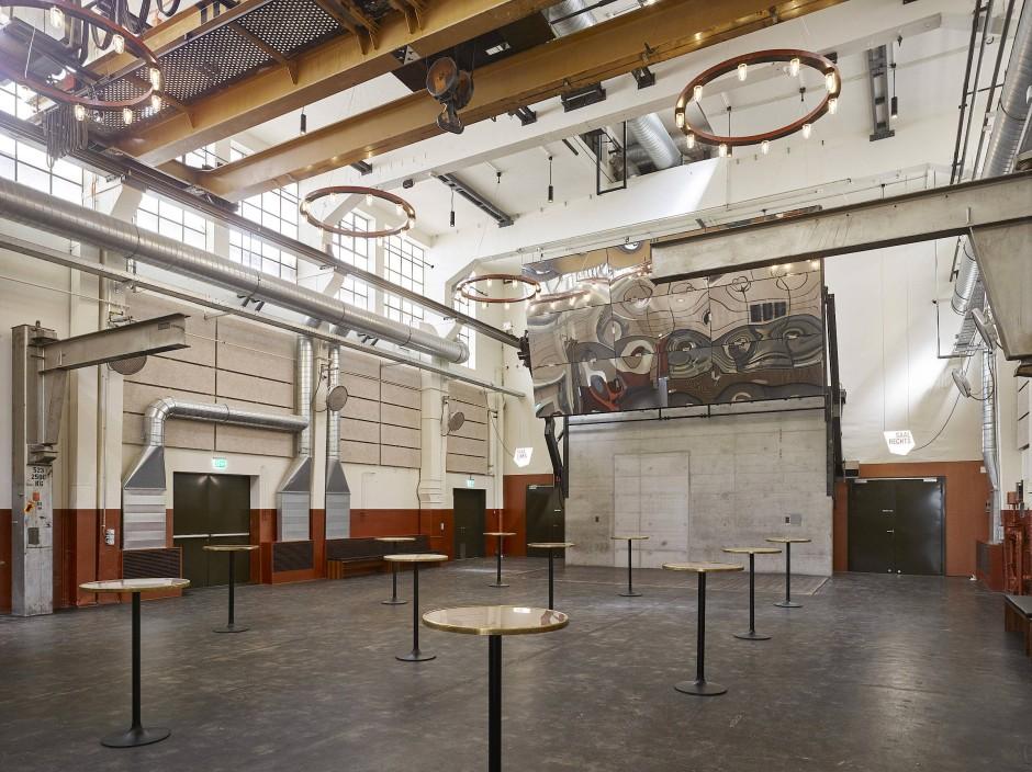 TM-Konzertsaal-5