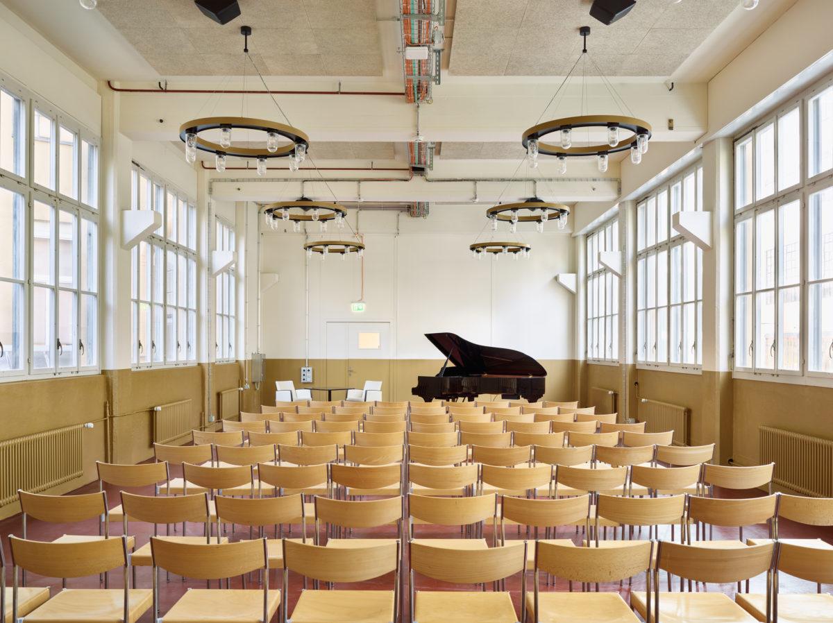 TM-Konzertsaal-6