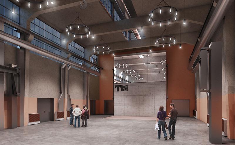 TM-Konzertsaal-7