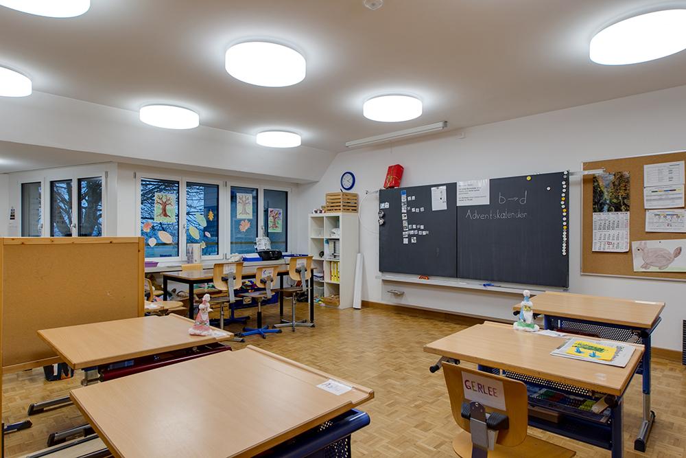 Schule_Humlikon_02