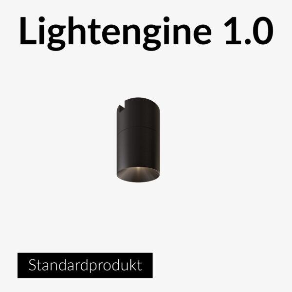 lightengine