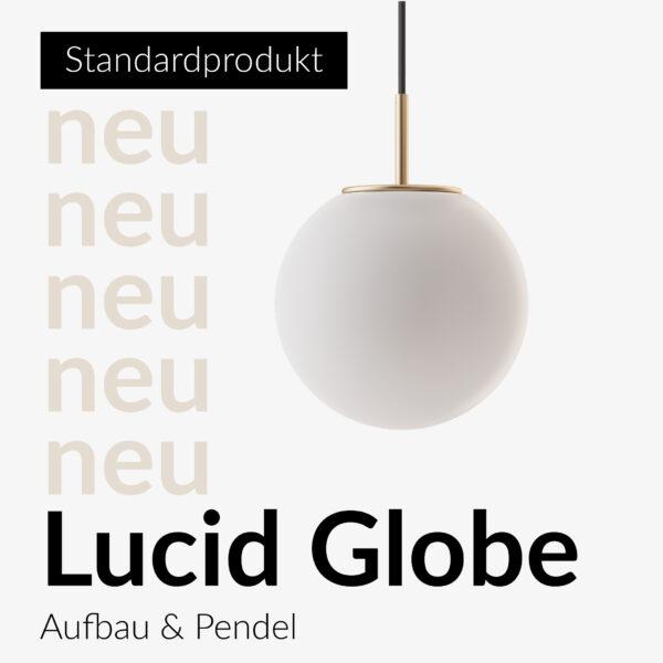 lucid_globe