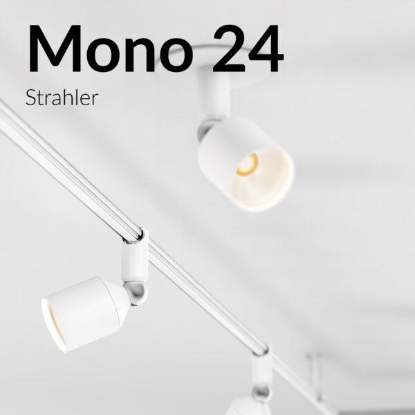 mono24