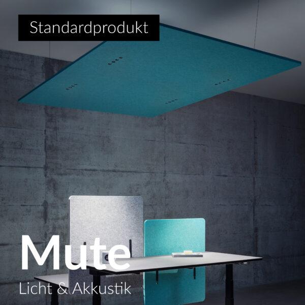 produkte_bilder_mute