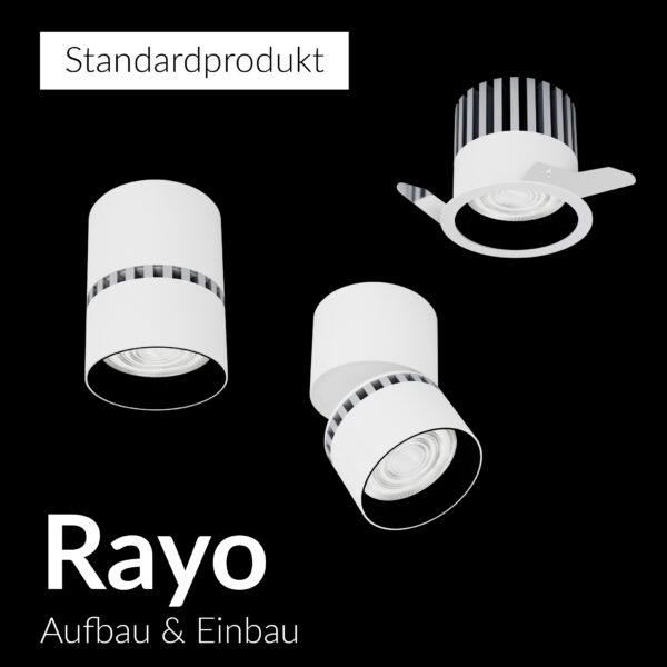 produkte_bilder_rayo