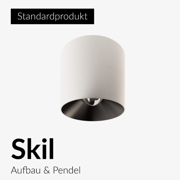 produkte_bilder_skil